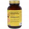 Solgar Ashwagandha Root Extract - Ашваганда