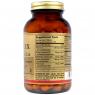 Solgar B-Complex with Vitamin C Stress Formula