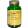 Solgar Boswellia Resin Extract - Экстракт смолы босвеллии