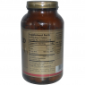 Solgar Desiccated Liver - Сушёная печень