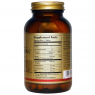 Solgar Ester-C Plus Vitamin C 1000 mg