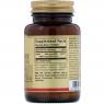 Solgar Folic Acid 400 mcg - Фолиевая кислота