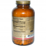 Solgar Glucosamine Chondroitin MSM With Ester-C