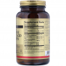 Solgar Glucosamine Hyaluronic Acid Chondroitin MSM