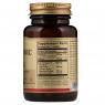 Solgar Hyaluronic Acid 120 mg - Гиалуроновая кислота