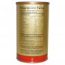 Solgar Lecithin Granules (454 гр)