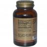 Solgar Lutein 20 mg (60 капс)
