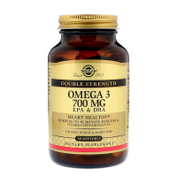 Solgar Omega 3 700 mg