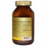 Solgar Prenatal Nutrients (240 таб)