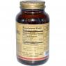 Solgar Resveratrol 250 mg - Ресвератрол