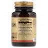 Solgar Vegetarian DHA 200 mg