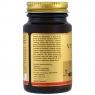 Solgar Vitamin B 2 100 mg - Рибофлавин