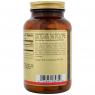 Solgar Vitamin C 1000 mg