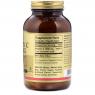 Solgar Vitamin C 1000 mg (100 капс)