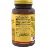 Solgar Vitamin D3 5000 IU (вег. капс)