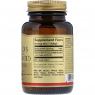Solgar Vitamin D3 5000 IU