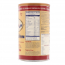 Solgar Whey To Go Whey Protein Powder (453 гр)