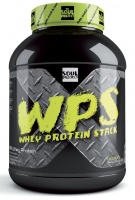 Soul Project WPS Whey Protein Stack (2 кг)