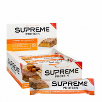 Supreme Protein High Protein Bar (12шт х 96 гр)
