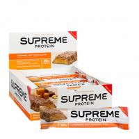 Supreme Protein High Protein Bar (12шт х 96 гр)