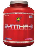 BSN Syntha-6 (2.27 кг)
