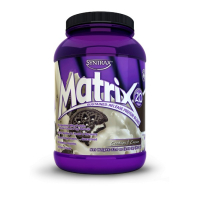 Syntrax Matrix 2.0 (900 гр)