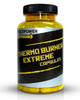 Multipower Thermo Burner Extreme (120 капс)