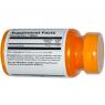 Thompson Zinc Picolinate 25 mg – Цинк Пиколинат