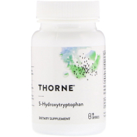Thorne Research 5-Hydroxytryptophan
