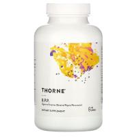 Thorne Research B.P.P. (бетаин/пепсин/панкреатин)