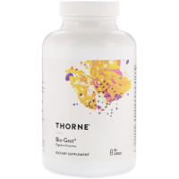 Thorne Research Bio-Gest