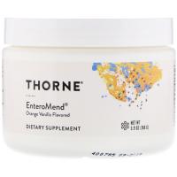 Thorne Research EnteroMend (168 гр)