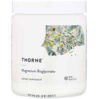 Thorne Research Magnesium Bisglycinate (237 гр)