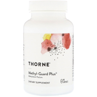 Thorne Research Methyl-Guard Plus