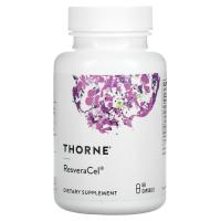 Thorne Research ResveraCel