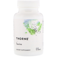 Thorne Research Taurine