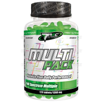 Trec Nutrition Multipack