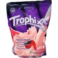 Syntrax Trophix 5.0 (2.27 кг)