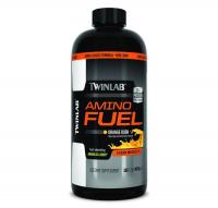 Twinlab Amino Fuel Liquid (948 мл)