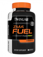 Twinlab ZMA Fuel (90 капс)