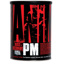 Universal Nutrition Animal PM (30 пак)
