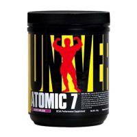 Universal Nutrition Atomic 7 (400 гр)