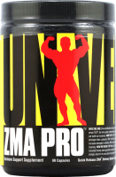 Universal Nutrition ZMA Pro (90 капс)