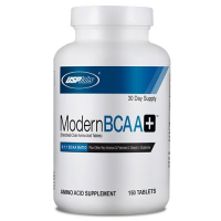 USPLabs Modern BCAA+ 8:1:1 (150 таб)