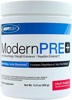 USPLabs Modern PRE+