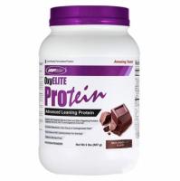 USPLabs OxyElite Protein (908 гр)