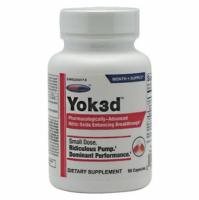 USPLabs Yok3d