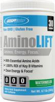 USPlabs AminoLift (246 гр)