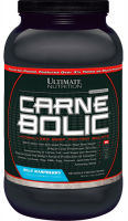 Ultimate Nutrition Carne Bolic (840 гр)