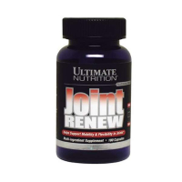 Ultimate Nutrition Joint Renew Formula